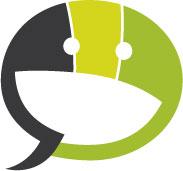 Logo van ENPSIT